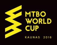 WMTBOC2017