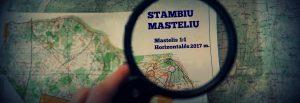 STAMBIUMASTELIU1