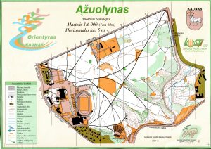Azuolynas-473-2001m