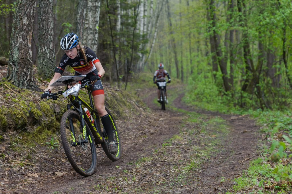 baltic_mtbo_champ-23