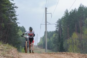 baltic_mtbo_champ-24