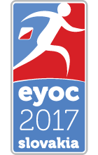 eyoc_2017